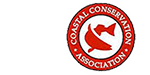 ICX Sponsors - Coastal Conservation Association