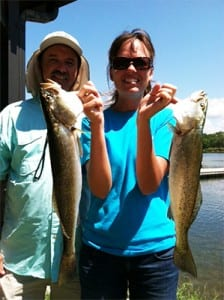 13-07-destin-inshore-bay-speckled-trout