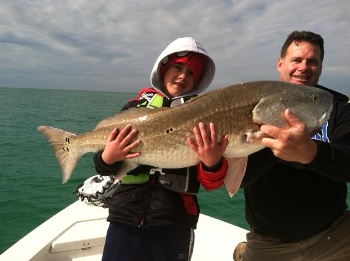 Jan2014Redfish