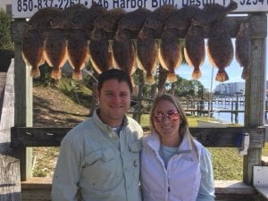 Winter-Destin-Inshore-Fishing-for-Flounder