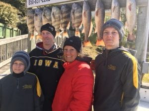 Winter-Destin-Inshore-Fishing-for-Sheepshead