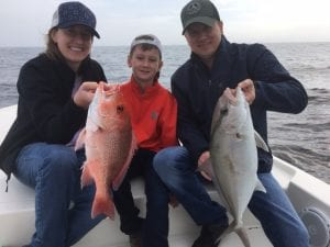 best-destin-fishing-charters-big-red-snapper